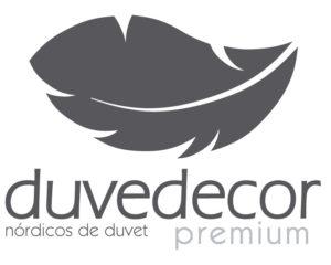 Nórdico Plumón 98% Duvet
